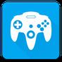 N64 emulador 2.4.0