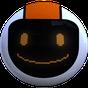 BimaTRI v1.5.1 APK