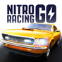 Nitro Racing GO: Idle Driving Clicker 1.16