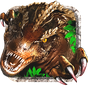 Dinos Online 2.2.1
