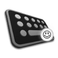 Казахская клавиатура