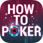 How to Play Poker - Lerne Texas Holdem Offline 1.0.3