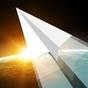 My Paper Plane 2 (3D) 2.0.4