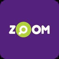 Ícone do Zoom - Compare Preços
