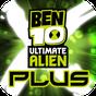 벤10 제노드롬 플러스 1.1.1