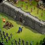 Imperia Online 6.2.5
