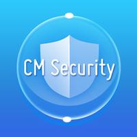 93733996259 Baixar CM Security tema( Antivírus) 1.1.9 APK Android grátis
