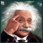IQ Test Preparation v1.4.2 APK