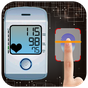Blood Pressure checkup Prank 1.0 APK