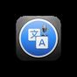 Nuevo traductor Android para voz y texto 1.8