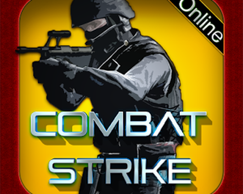 Combat strike game steam achievement manager 6 7 скачать