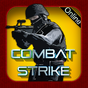 Combat Strike Multiplayer 3.3 APK