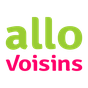 AlloVoisins - location service