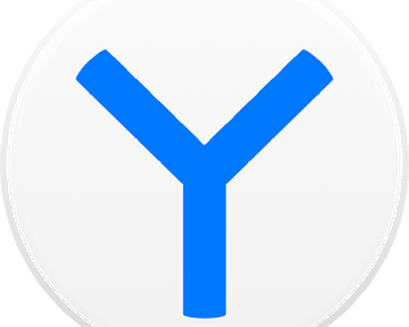 Yandex Browser Lite Android - Free Download Yandex