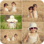 Pic Grid Collage Maker 1.5.4