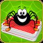 Solitario Spider 1.3
