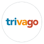 trivago - The Hotel Search v4.9.5