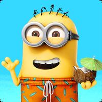 Minions Paradise™ apk icono