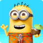 Minions Paradise™ v11.0.3403 APK