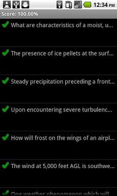 prepware airframe apk free download