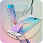 Theme for Samsung Galaxy S7 1.1.25 APK