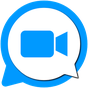 SliQ free voice and video call 1.40.275