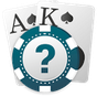 Poker Guide HD  APK