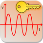 Electrical Calculations PRO Key 1.0.8