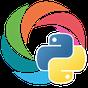 Learn Python 2.6