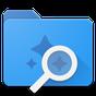 Amaze File Manager 3.2.2