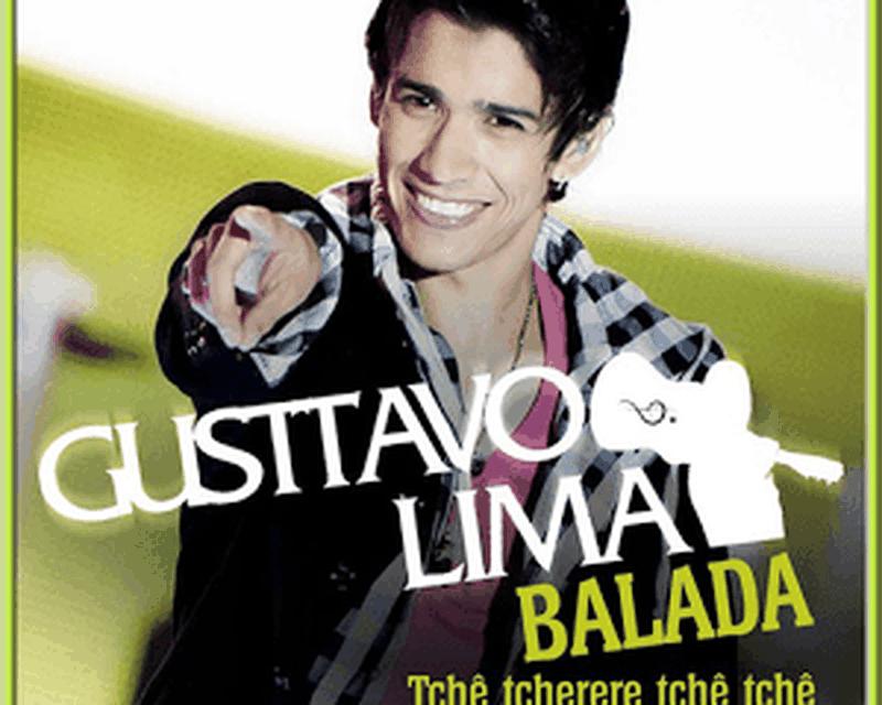 PRIMAVERA GUSTTAVO GRÁTIS DOWNLOAD MUSICA DE AMOR LIMA PARA