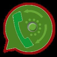 Apk Messenger Call Recorder