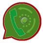 Messenger Call Recorder 1.2 APK