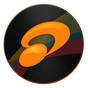 jetAudio HD Music Player Plus 9.3.1