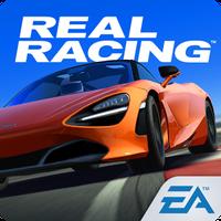 Icono de Real Racing 3