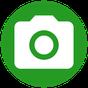 Camera Super Pixel (beta)