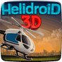 Helidroid 3D : Helikopter RC 1.1.7