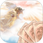 Angel Tarot 1.2