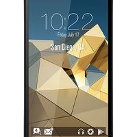 Imagen de verykool SL5550 Maverick LTE