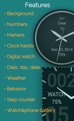 Οι καλύτερες εφαρμογές Dating για το Android 2014