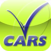 V Cars icon