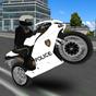 Police Moto Bike Simulator 3D 1.4