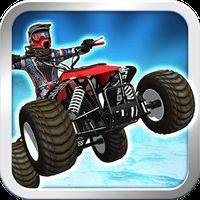 Icoană apk ATV Racing Game