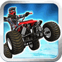 ATV Racing Game 1.0.9 APK