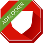 Adblocker Browser Gratis 64.0.2016123115