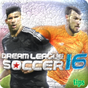 Tips Dream League Soccer 2016 1.0 APK