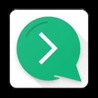 Icoană WhatsDirect -Tool for WhatsApp
