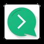 WhatsDirect -Tool for WhatsApp 2.0.1