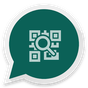 WhatsToWeb for Mobile 1.8 APK