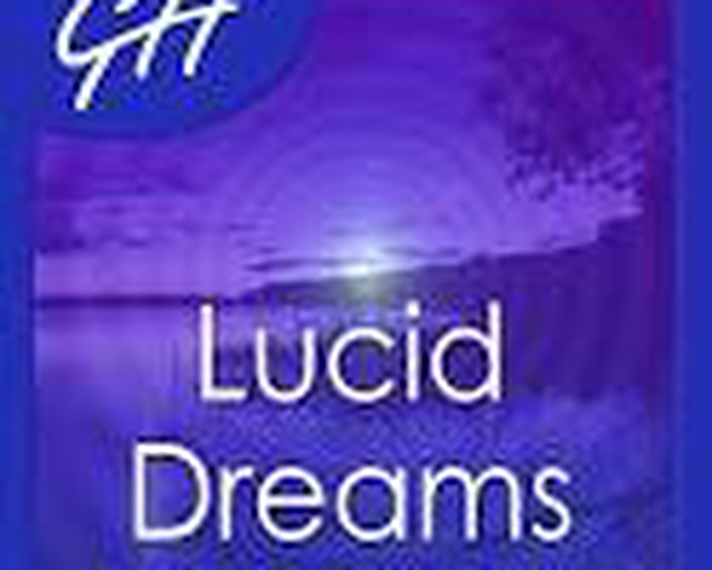 Lucid Dreams - Sleep Hypnosis Android - Free Download Lucid